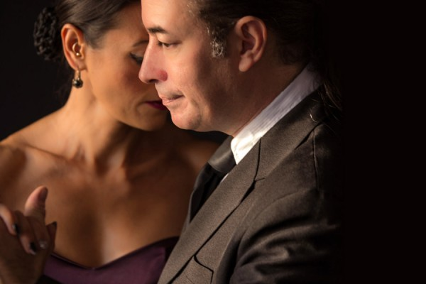 Top Tips for The Milonga