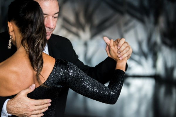 Dancing with Care and Consideration in the Milonga