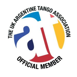An update from Leigh Tango…